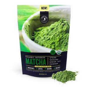 healthy-stocking-stuffers-matcha
