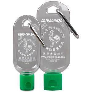 best-healthy-stocking-stuffers-sriracha-keychain