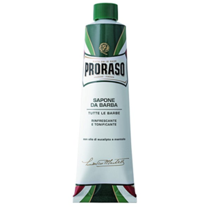 healthy-stocking-stuffers-proraso