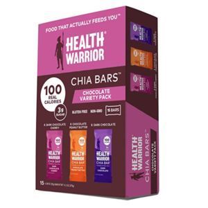 healthy-stocking-stuffers-health-warrior
