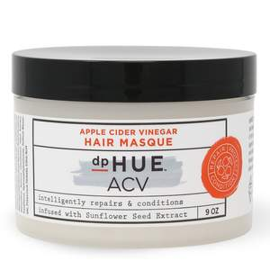 dpHUE Apple Cider Vinegar Hair Masque