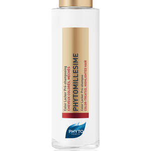 Phyto Phytomillesime Color Locker Pre-Shampoo