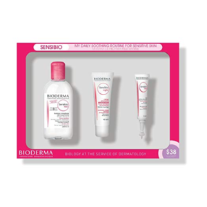 best-gift-sets-bioderma