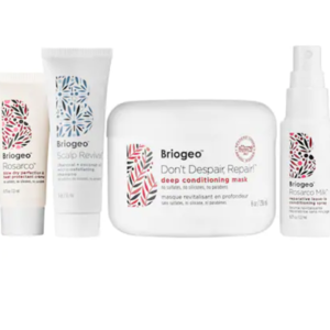 beauty-gift-set-briogeo