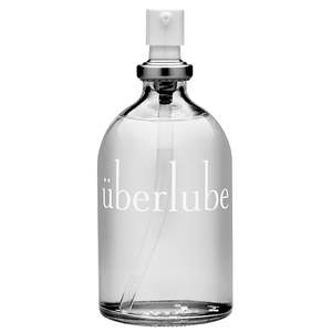 uberlube-natural-lubricant