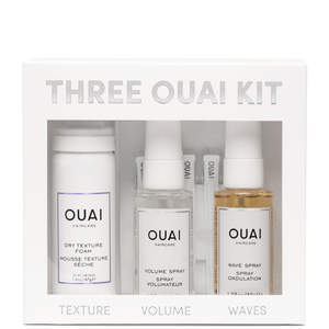 beauty-sets-ouai