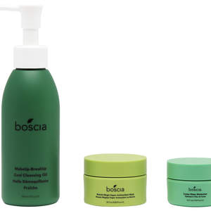 best-beauty-sets-boscia