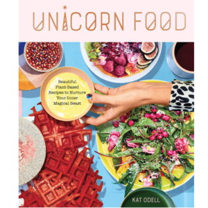 healthy-cookbooks-2018-unicorn-food