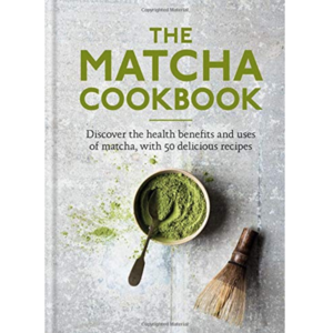 healthy-cookbooks-2018-matcha