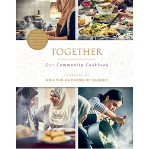 healthy-cookbooks-2018-together