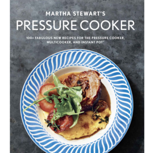 healthy-cookbooks-2018-martha