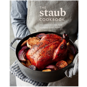 healthy-cookbooks-2018-staub