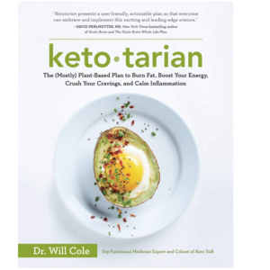 best-healthy-cookbooks-2018-keto-tarian