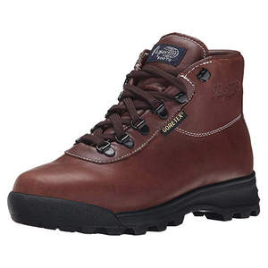 vasque-new-hikingboot