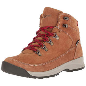 danner-new-hikingboot
