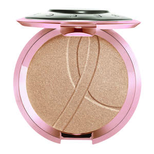 becca-shimmering-skin-perfector-support