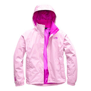 north-face-jacket-support