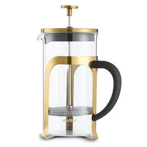 french-press-gifts