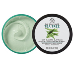 tea-tree-oil-the-body-shop