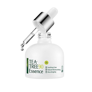 tea-tree-oil-ljh-essence