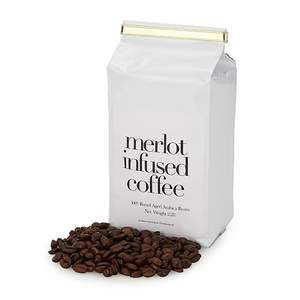 coffee-beans-gift