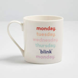 mugweekday-gifts