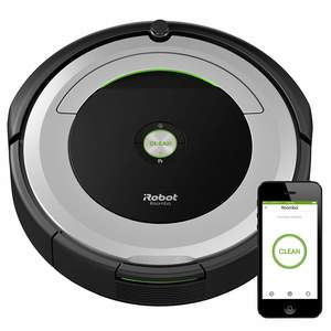 self-care-gifts-roomba