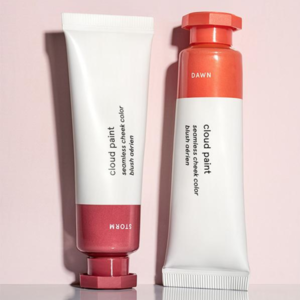 best-beauty-gifts-glossier-cloud-paint