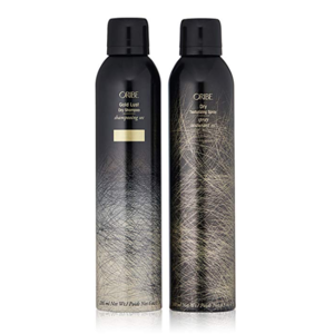best-beauty-gifts-oribe