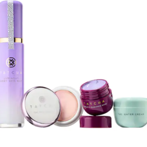 beauty-gifts-tatcha-set