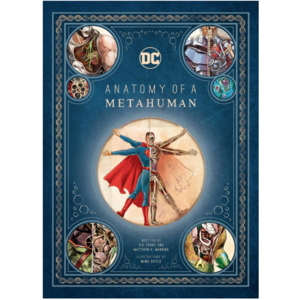 men-gifts-amazon-dc-comics
