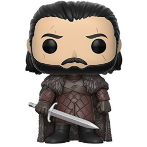 best-men-gifts-amazon-jon-snow