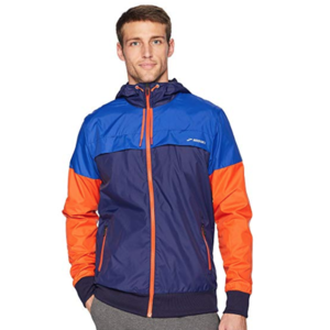 gifts-men-fitness-brooks-jacket