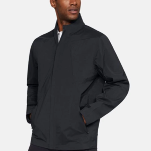 best-fitness-gifts-men-ua-jacket