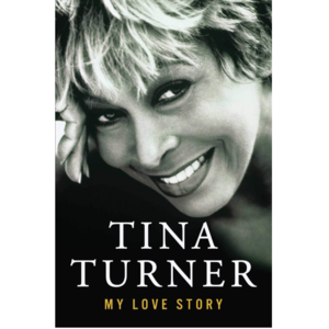 best-fall-books-tina-turner
