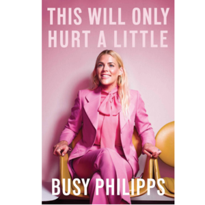 best-fall-books-busy-philipps