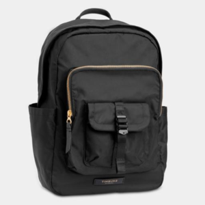 best-gym-bags-timbuk2-backpack