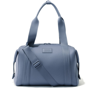 best-gym-bags-dagne-dover