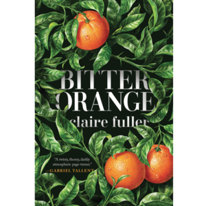 best-fall-books-bitter-orange