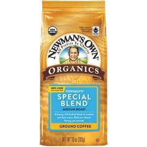 best-coffee-newmans-own
