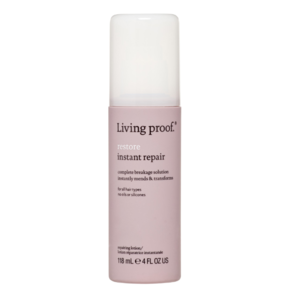 leave-in-conditioner-livingproof