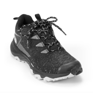 best-running-shoes-north-face