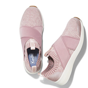 best-running-shoe-keds