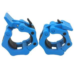 best-fitness-gear-amazon-clamps