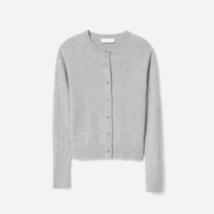 cold-office-gear-cashmere-cardigan