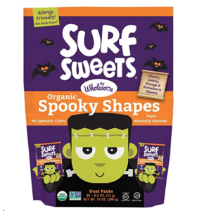 healthier-halloween-candy-surf-sweets