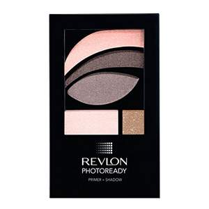Revlon PhotoReady Primer, Shadow + Sparkle
