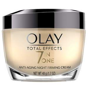 affordable-anti-aging-amazon-olay