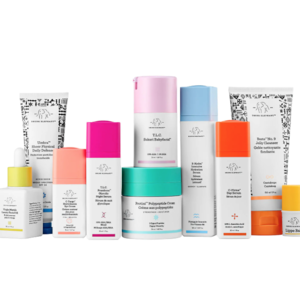 skincare-sets-the-trunk