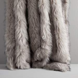 cozy-gifts-west-elm-throw